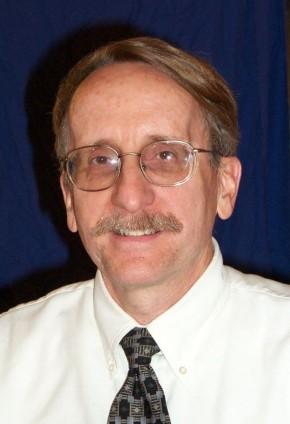 John Semmens